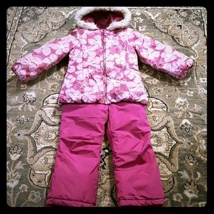 Sportek Jackets Coats Girls Sportek Winter Jacket And Snow Pants Set 5 Poshmark From what it is to how to wear one, this your complete guide to the sports jacket. poshmark